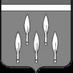 logo-gris2